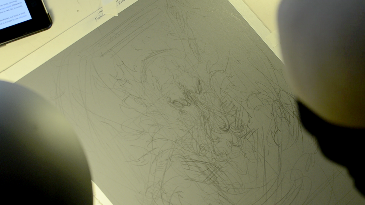 screenprint-mastodon-2014_05_10-04