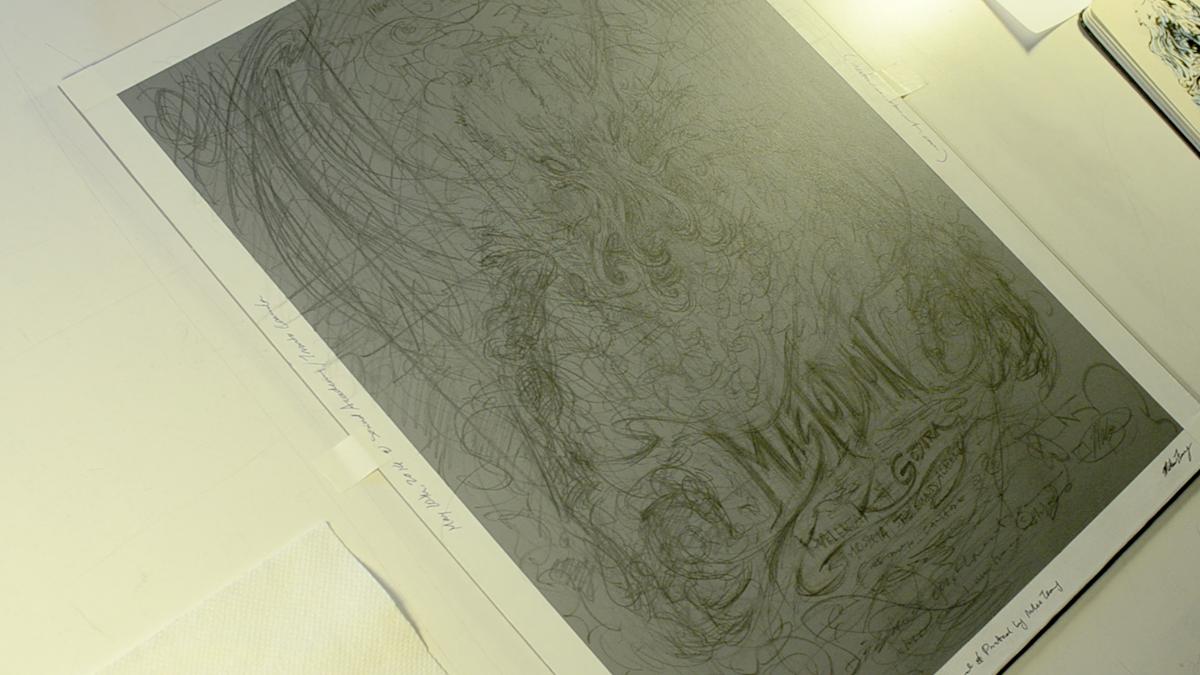 screenprint-mastodon-2014_05_10-05