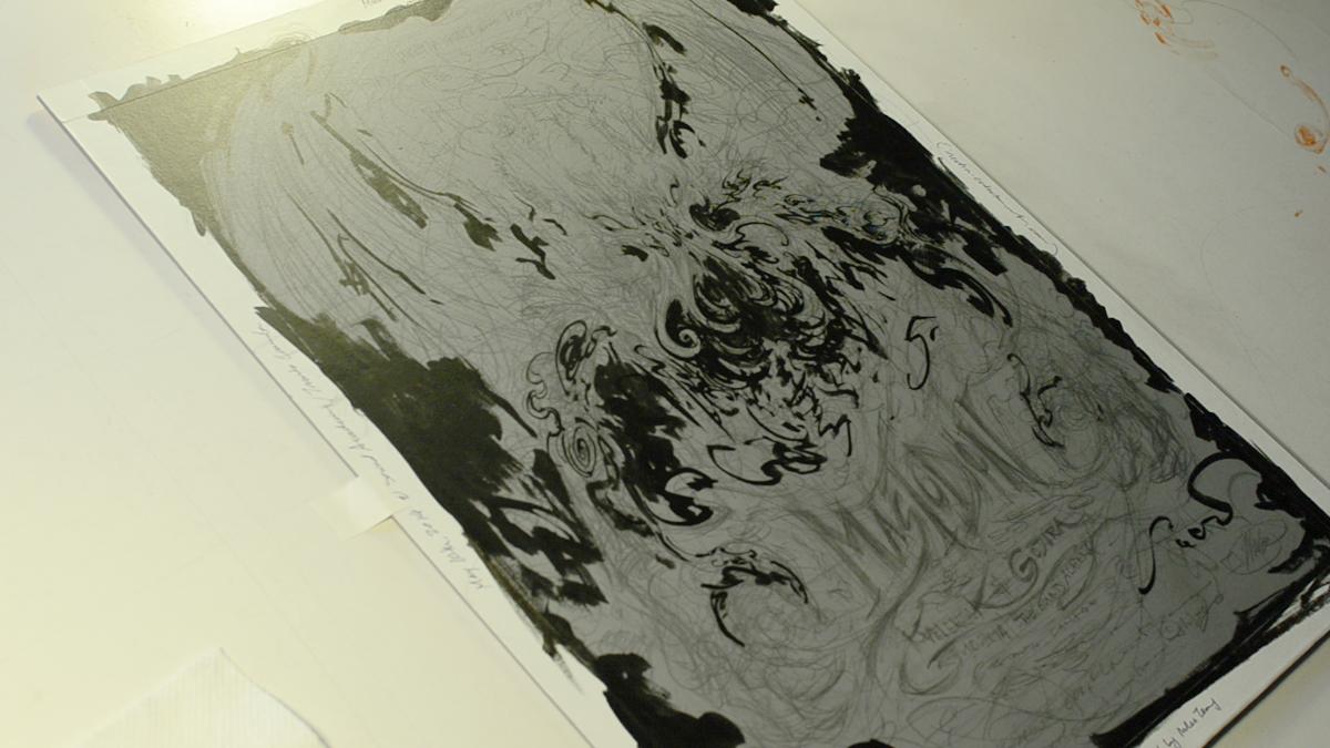 screenprint-mastodon-2014_05_10-06