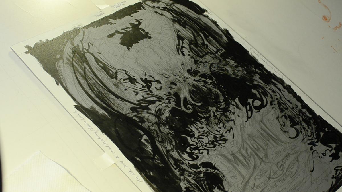 screenprint-mastodon-2014_05_10-07