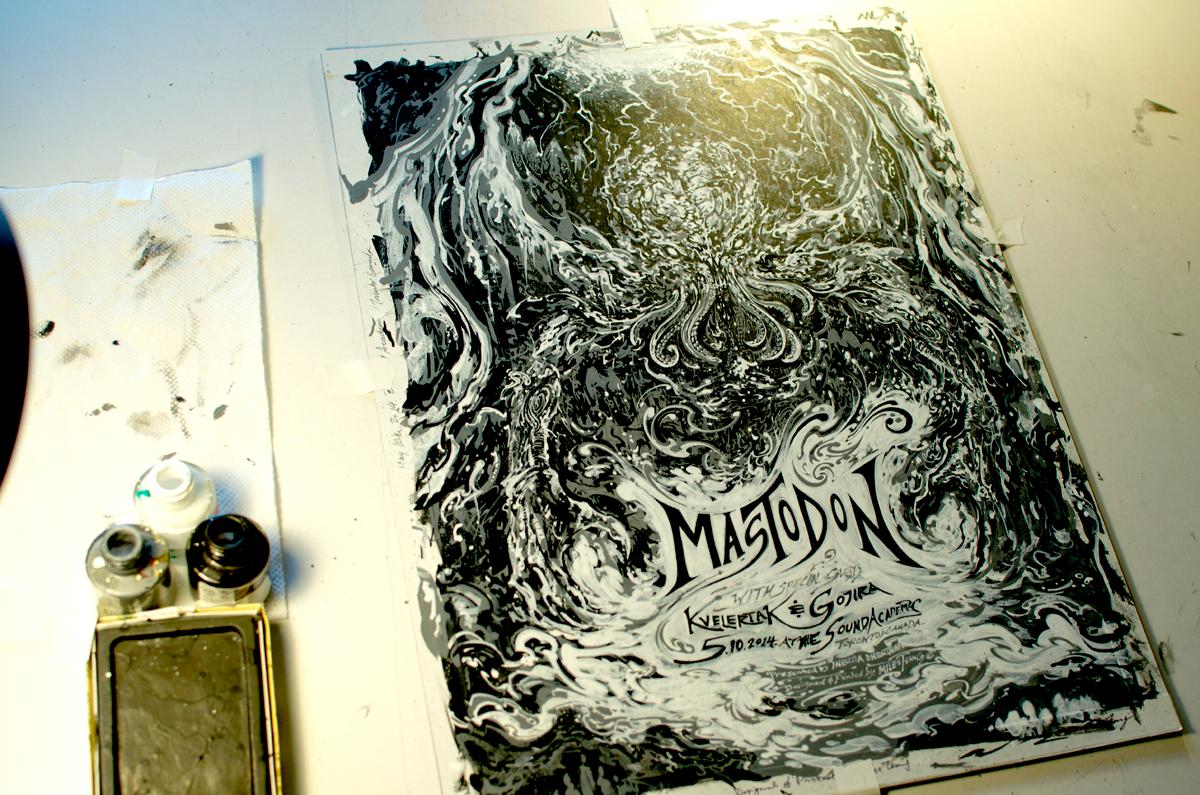 screenprint-mastodon-2014_05_10-08