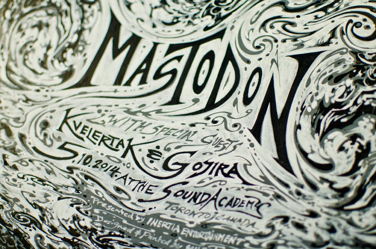 screenprint-mastodon-2014_05_10-09