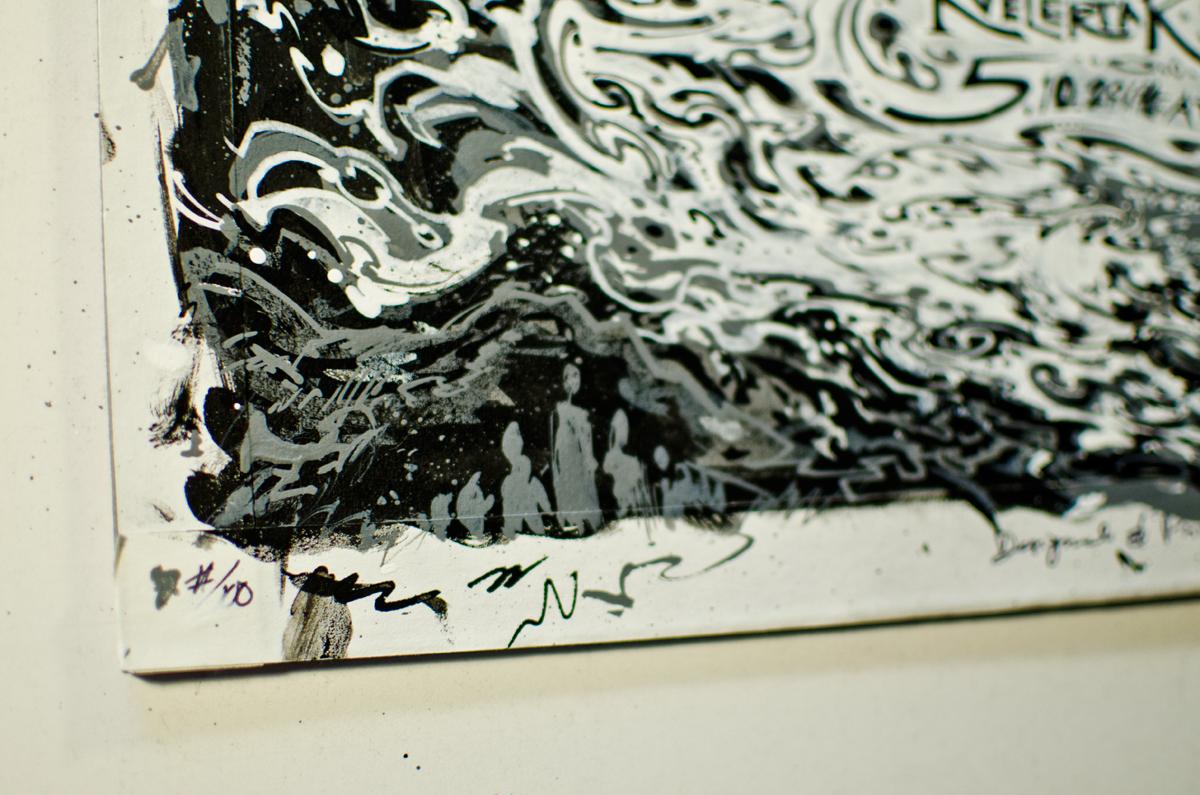 screenprint-mastodon-2014_05_10-10