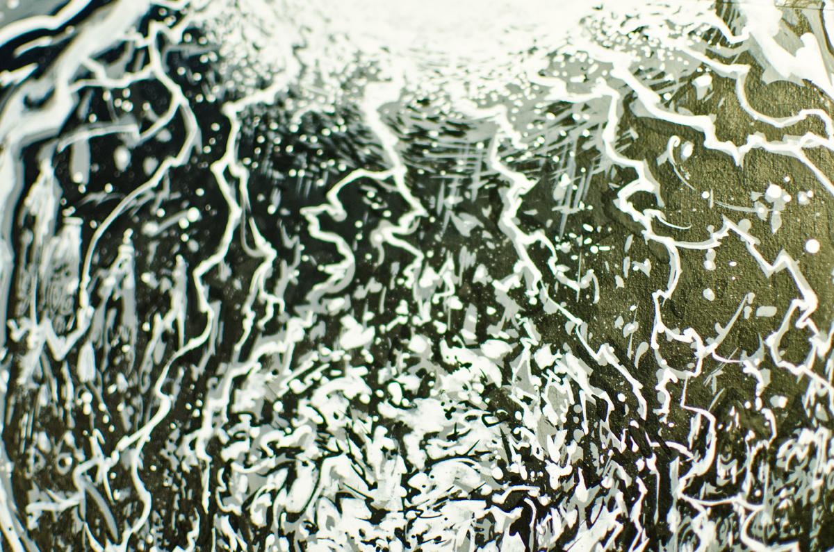 screenprint-mastodon-2014_05_10-11