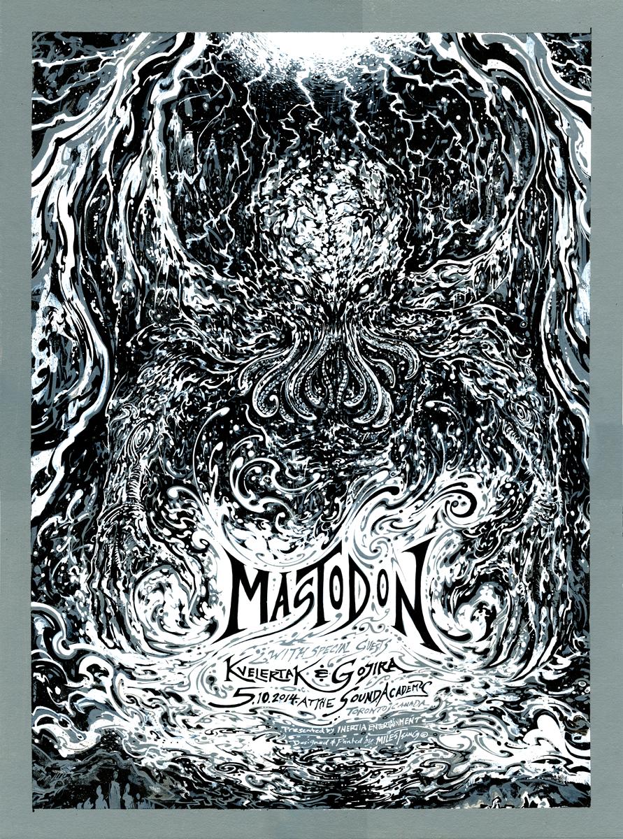 screenprint-mastodon-2014_05_10-13