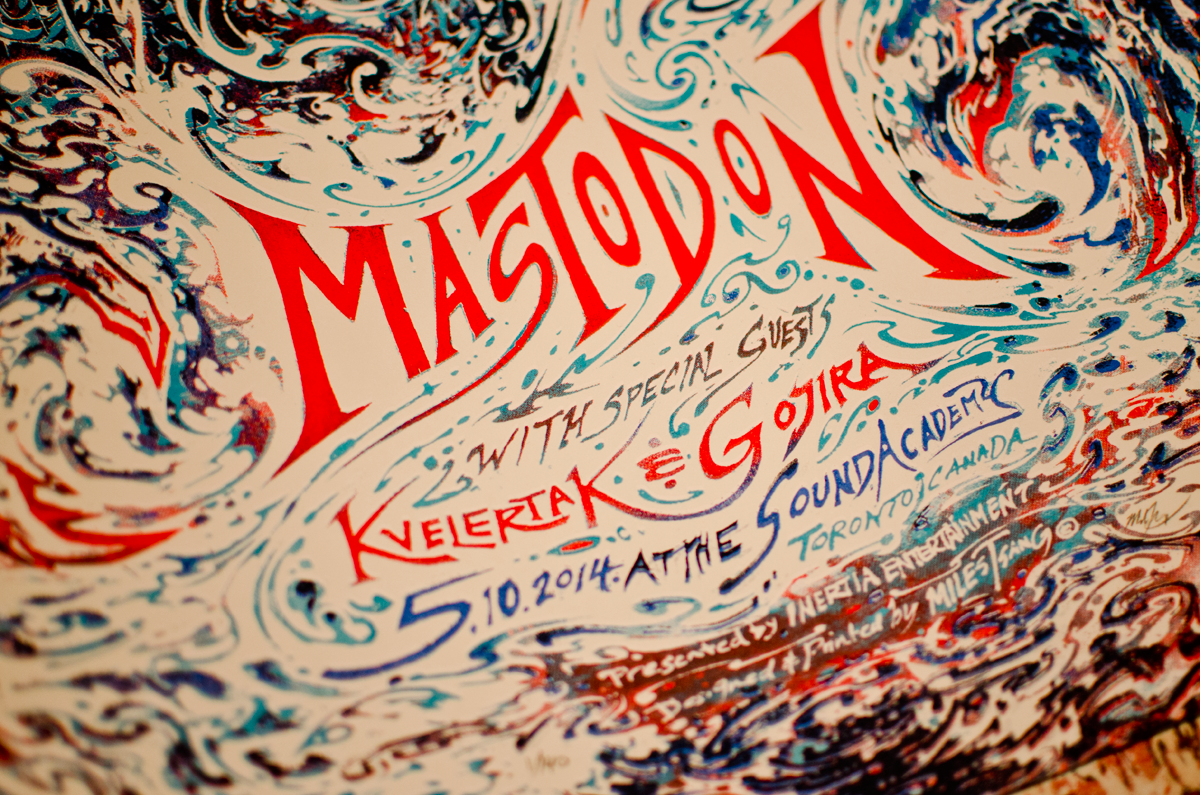 screenprint-mastodon-2014_05_10-24