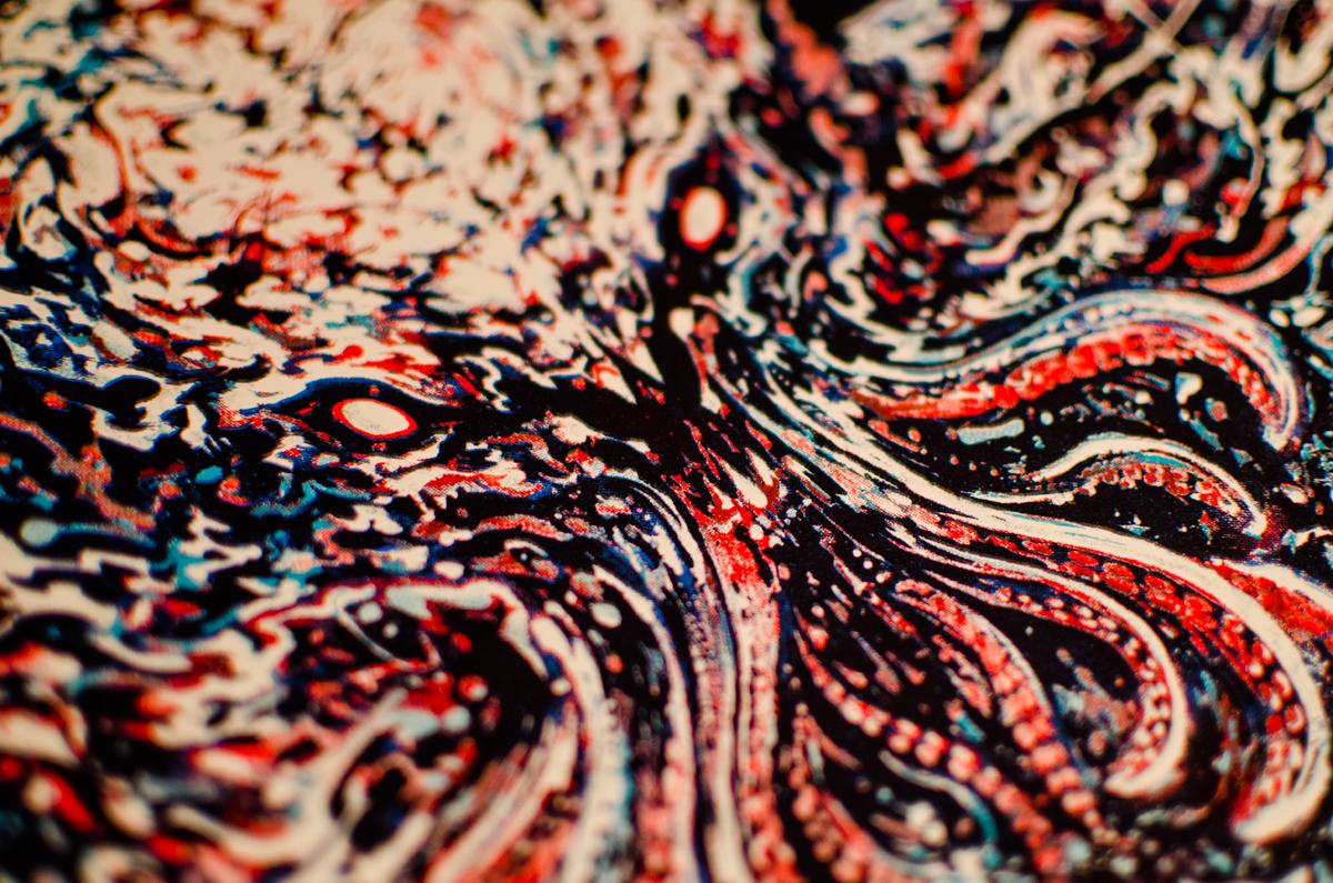 screenprint-mastodon-2014_05_10-25