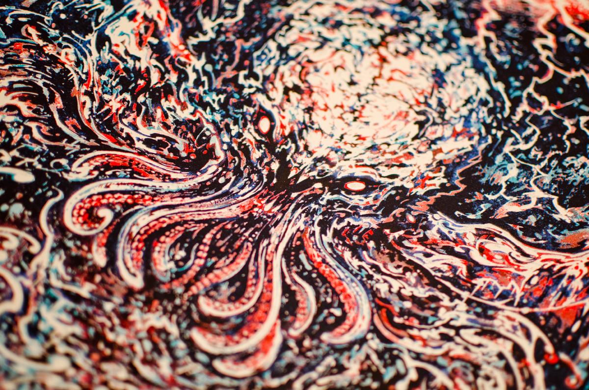 screenprint-mastodon-2014_05_10-26