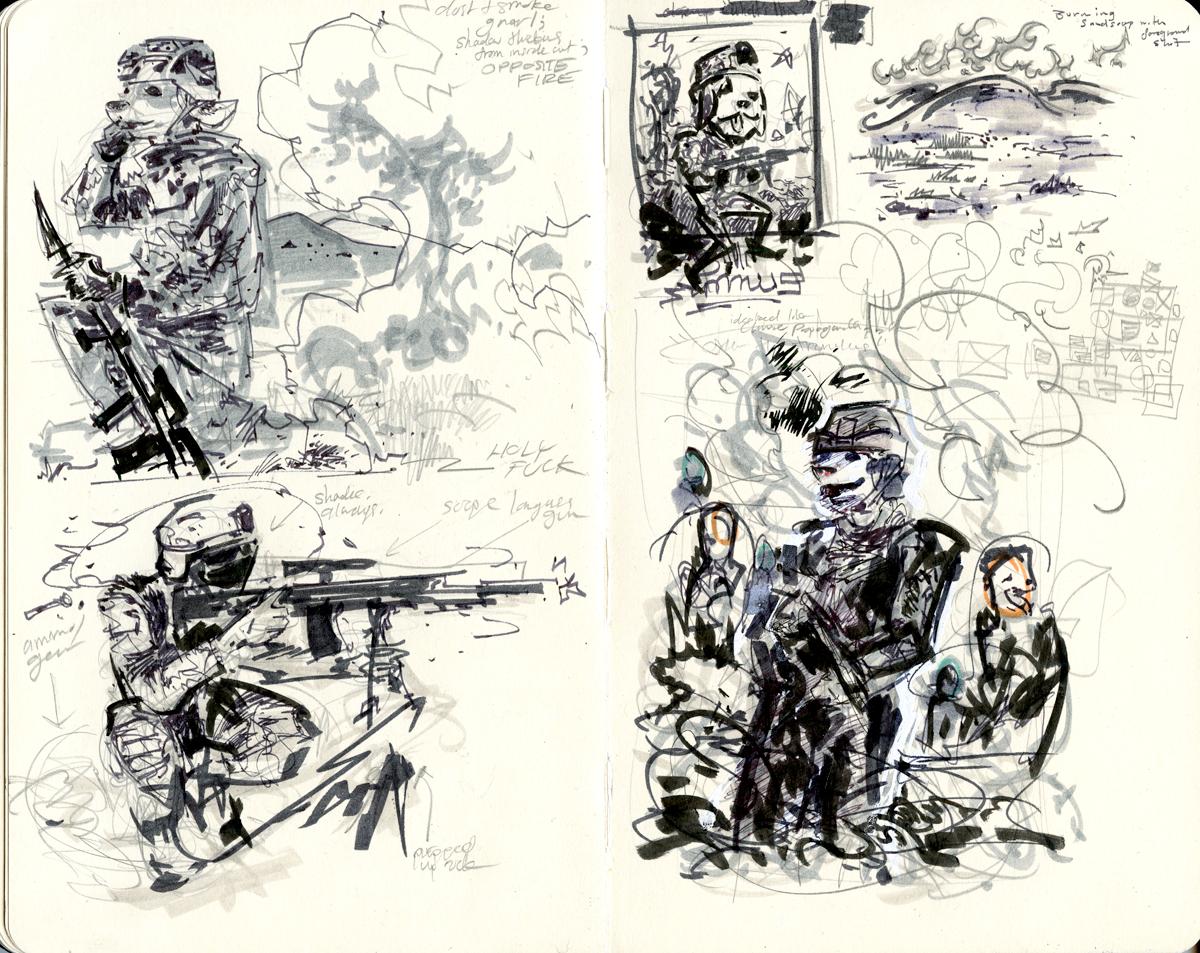 screenprint-primus-2014_05_18-021