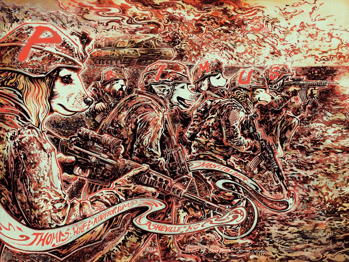 screenprint-primus-2014_05_18-22
