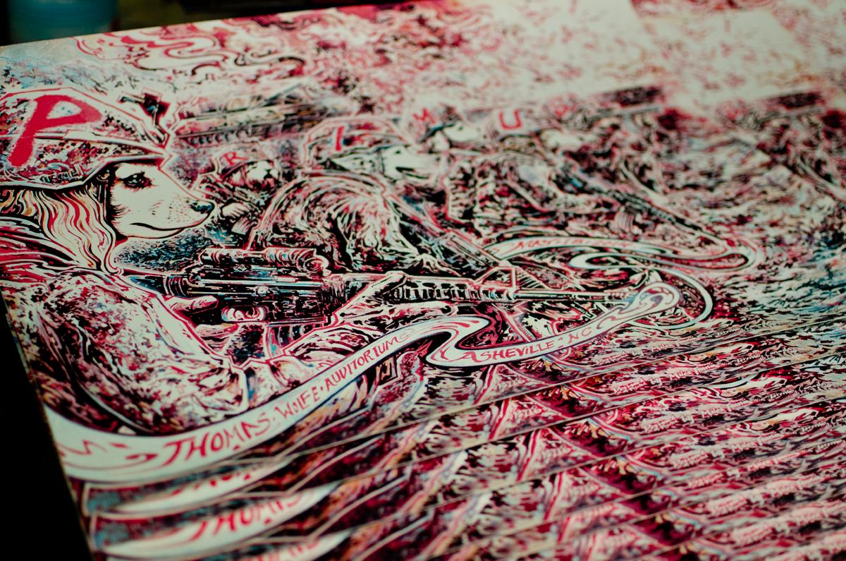 screenprint-primus-2014_05_18-46