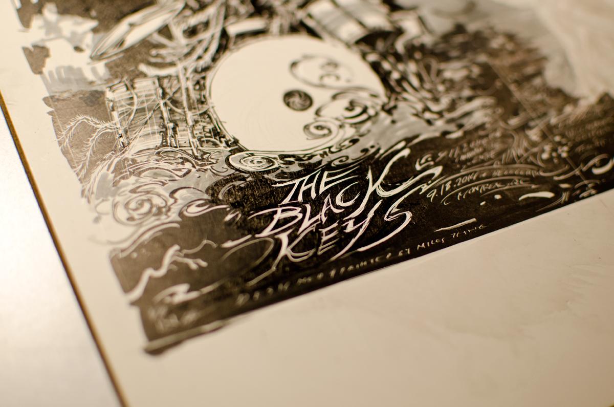 the_black_keys-2014-09-16_17_18-09
