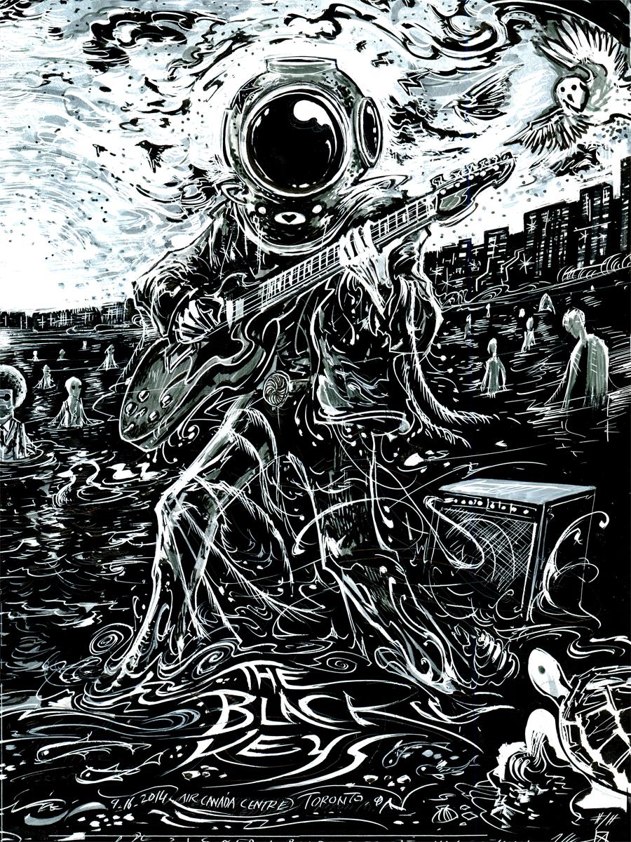 the_black_keys-2014-09-16_17_18-12