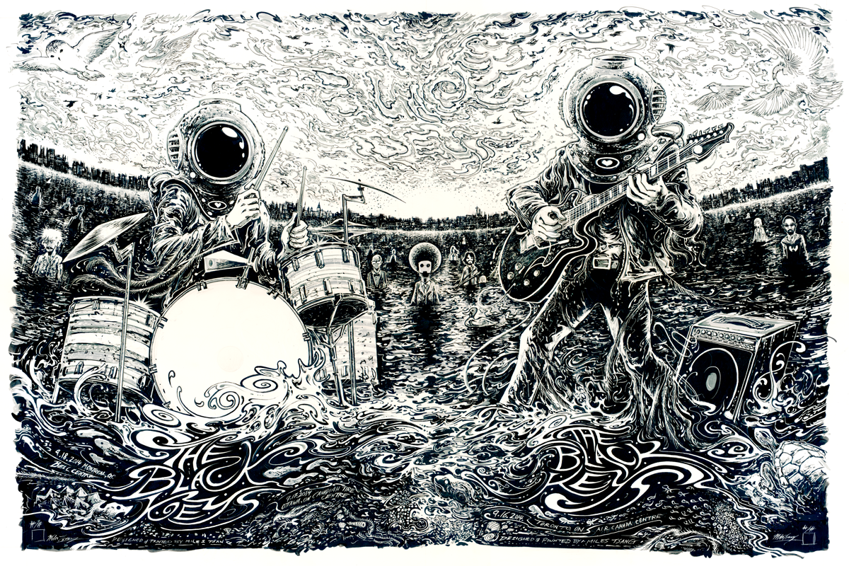 the_black_keys-2014-09-16_17_18-24