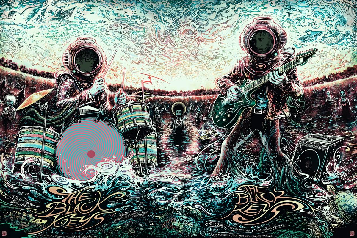 the_black_keys-2014-09-16_17_18-29