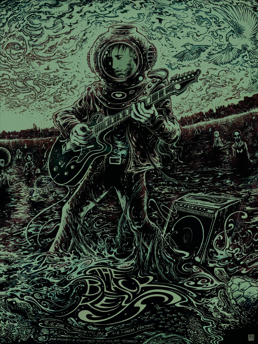 the_black_keys-2014-09-16_17_18-32
