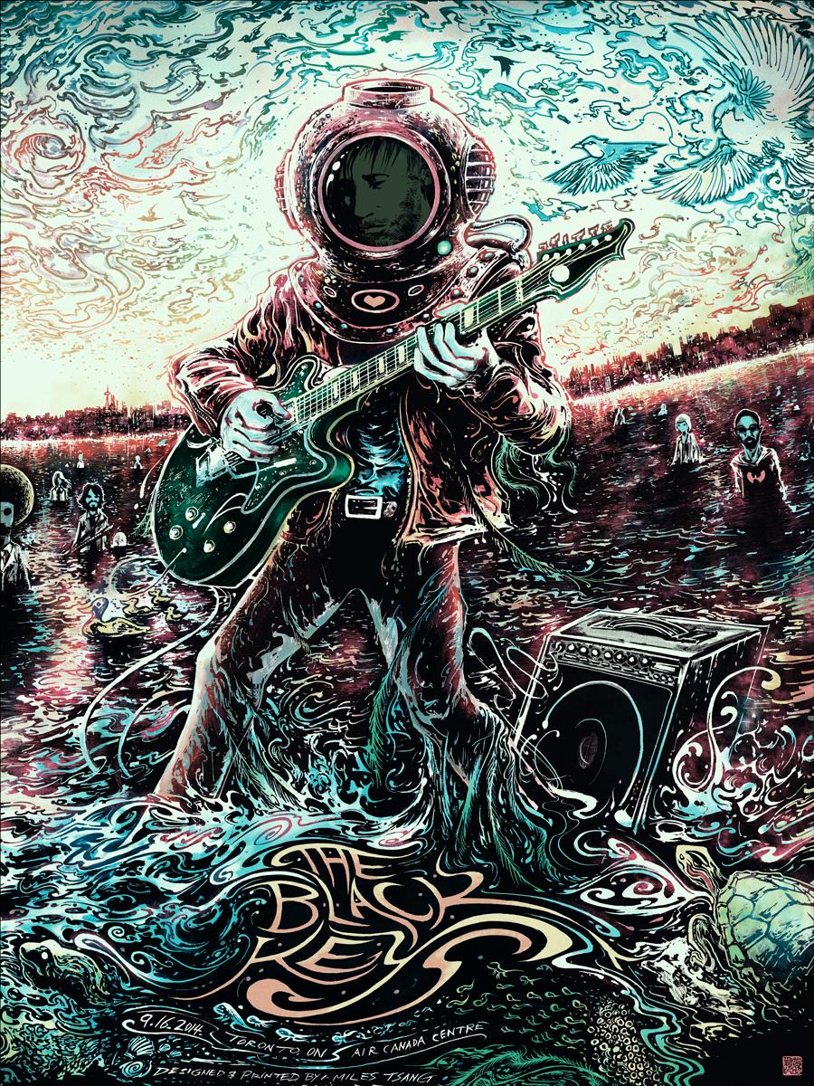 the_black_keys-2014-09-16_17_18-33