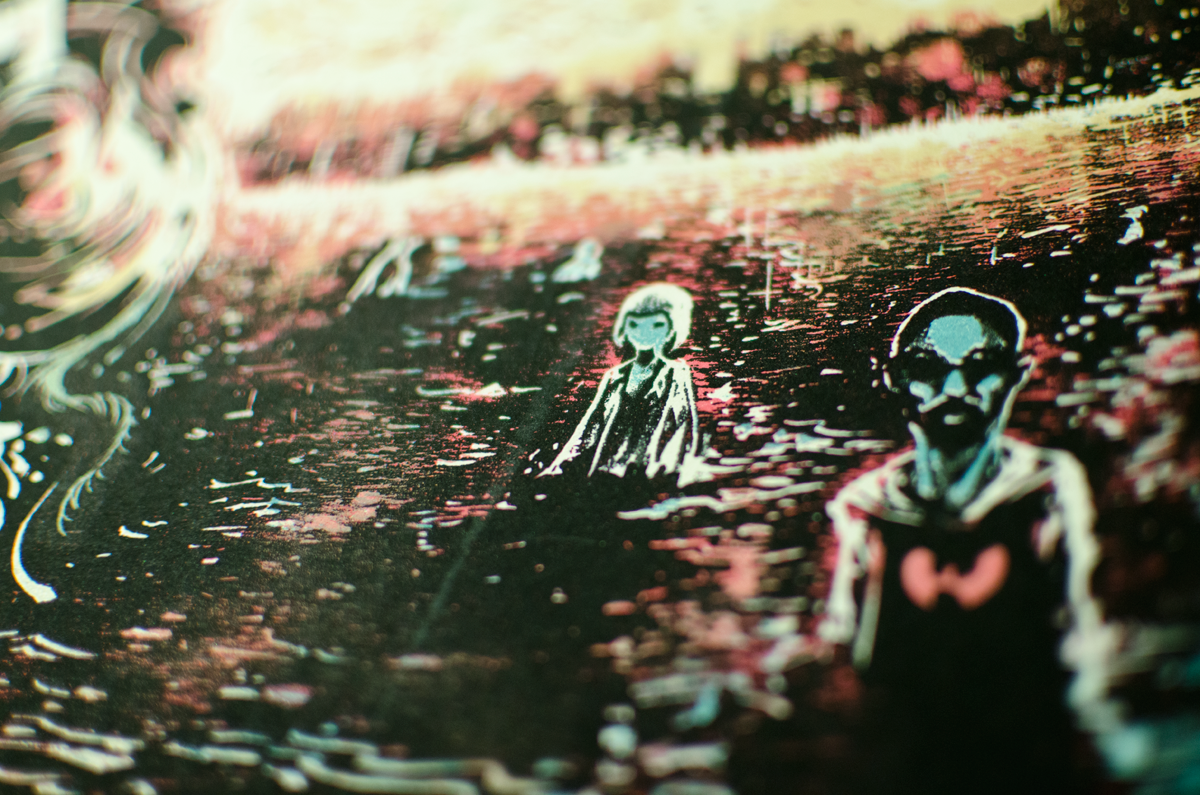 the_black_keys-2014-09-16_17_18-74