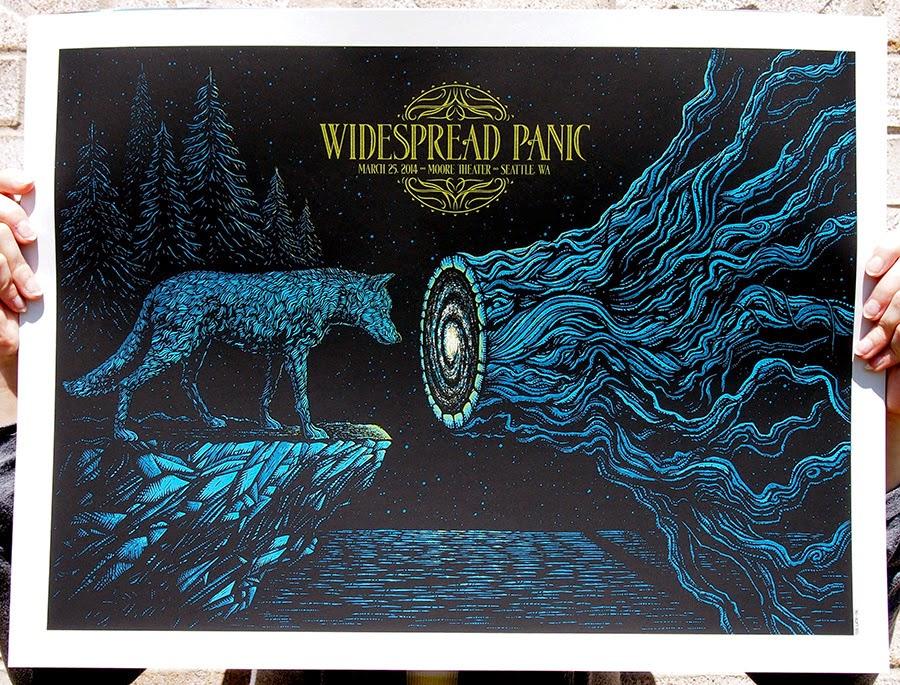 widespread_panic-2014-10-21_22-02