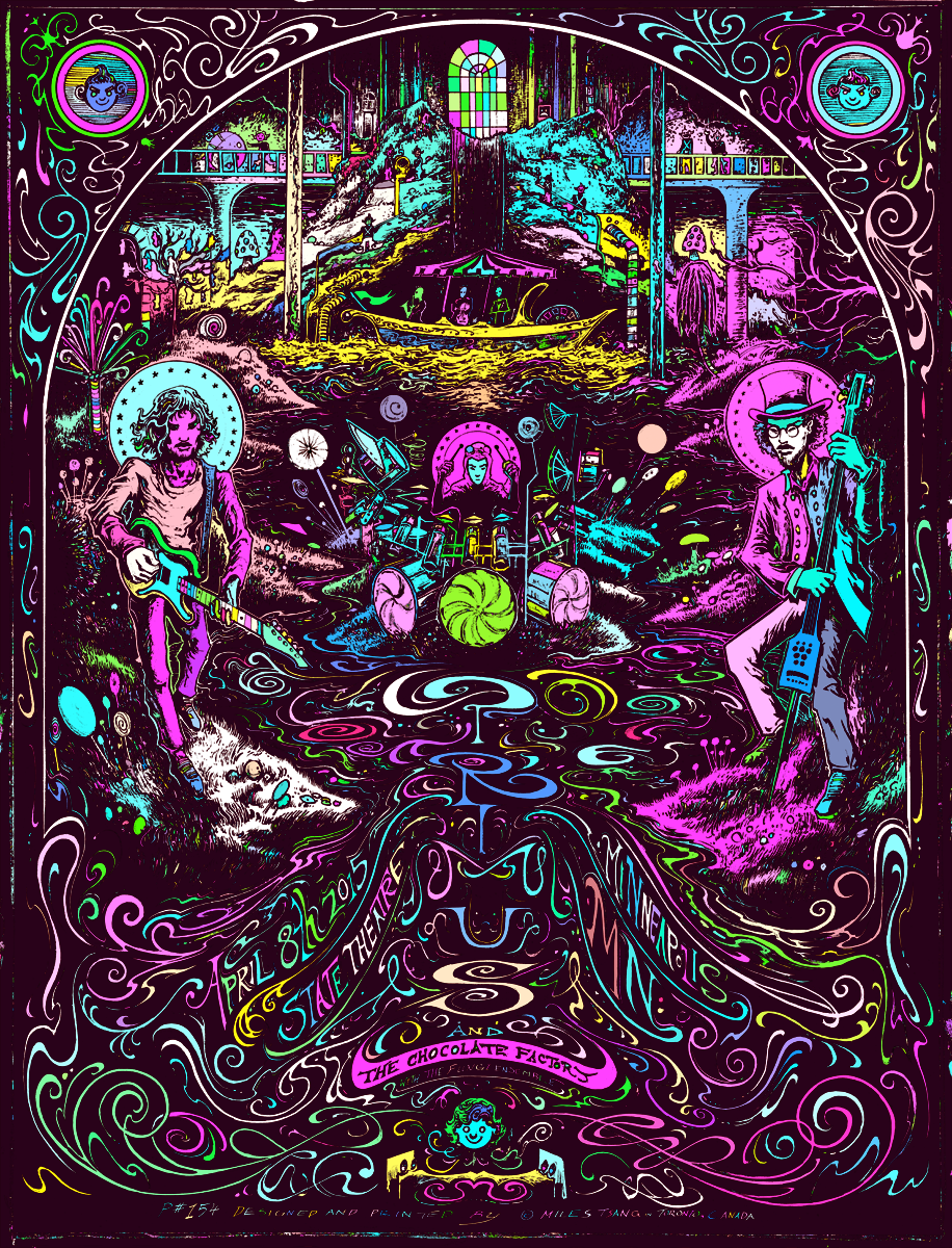 primus_and_the_chocolate_factory-2015_04_09-19
