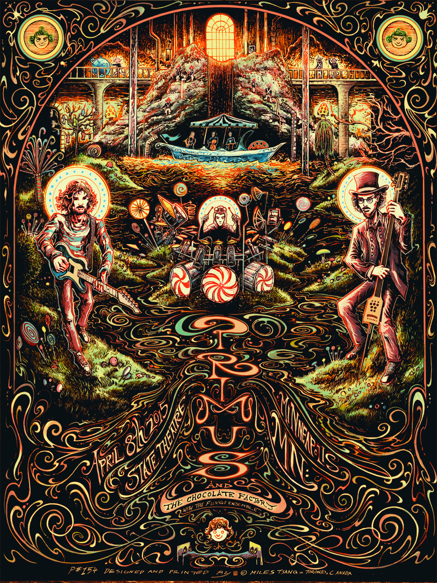 primus_and_the_chocolate_factory-2015_04_09-24