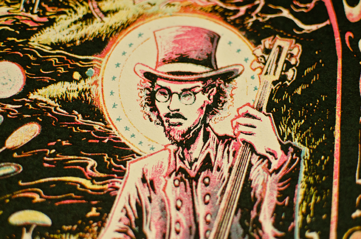 primus_and_the_chocolate_factory-2015_04_09-43