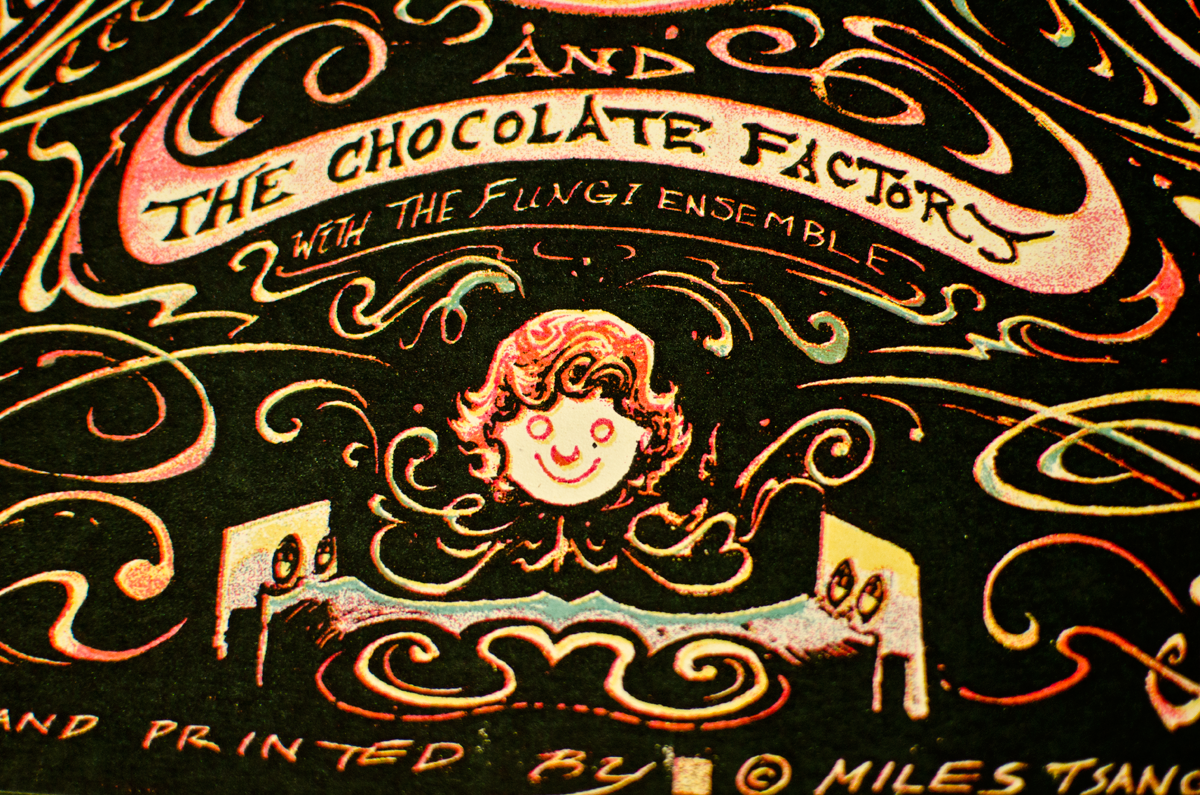 primus_and_the_chocolate_factory-2015_04_09-47