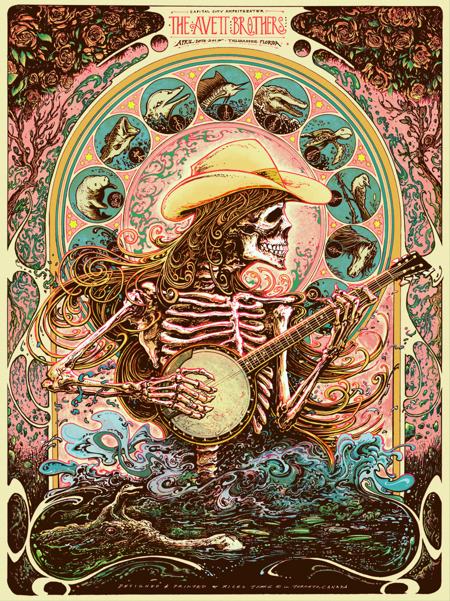 the_avett_brothers-2015_04_10-23