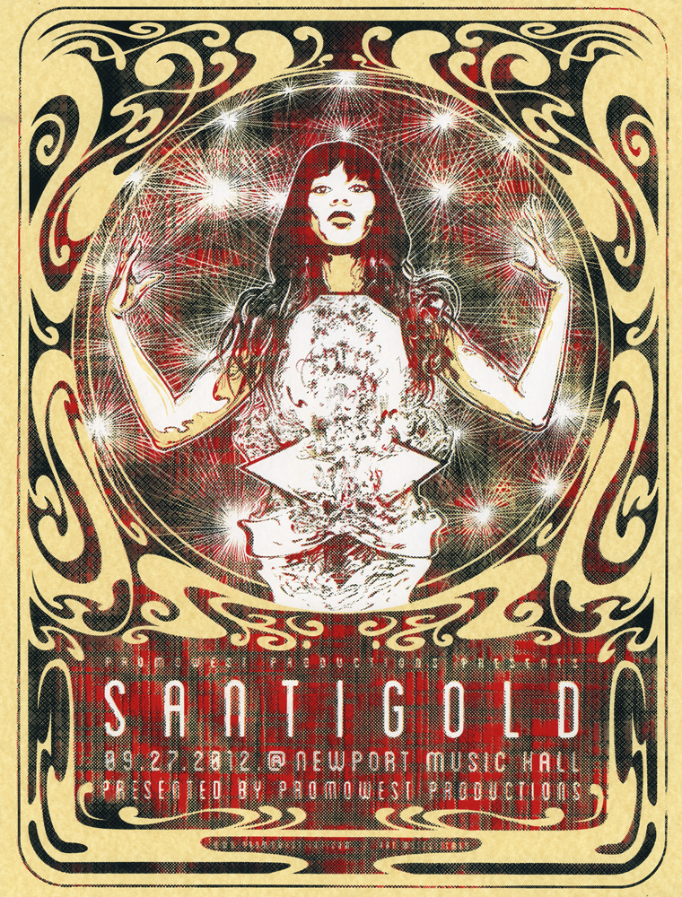 Santigold-FeatureImage.png