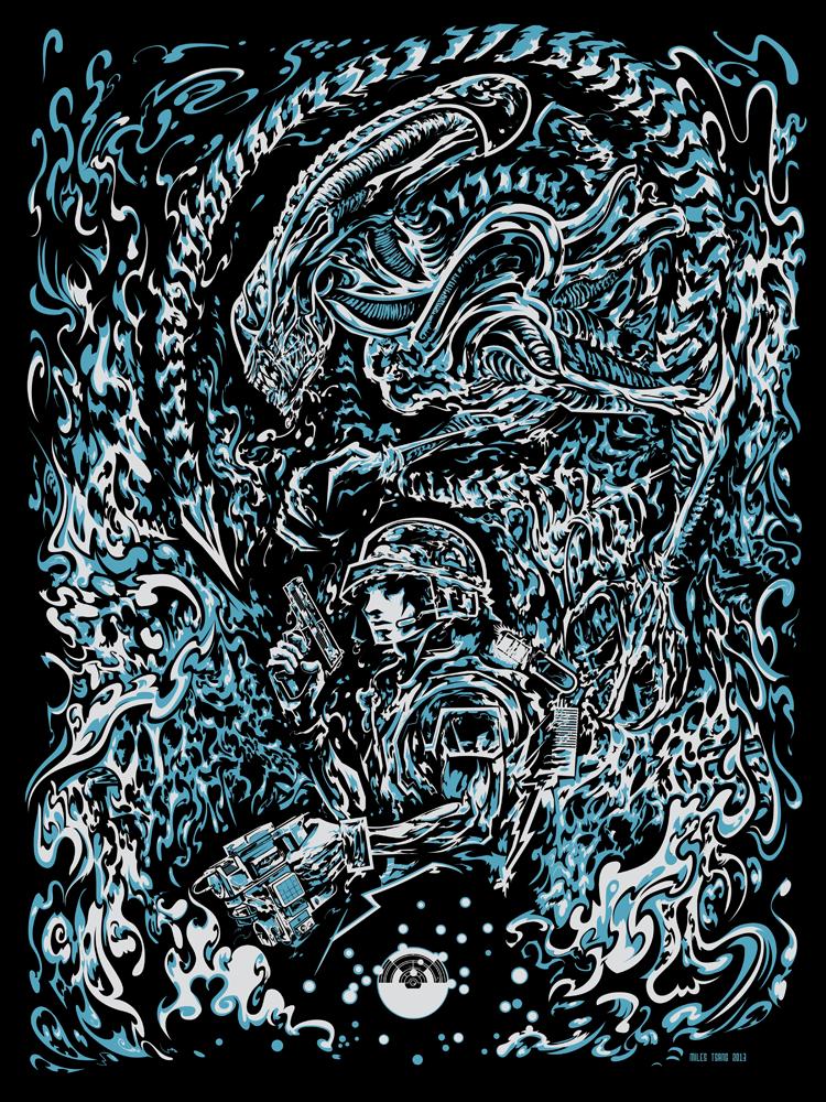 aliens_vox_nihilis_2013-featured-image.png
