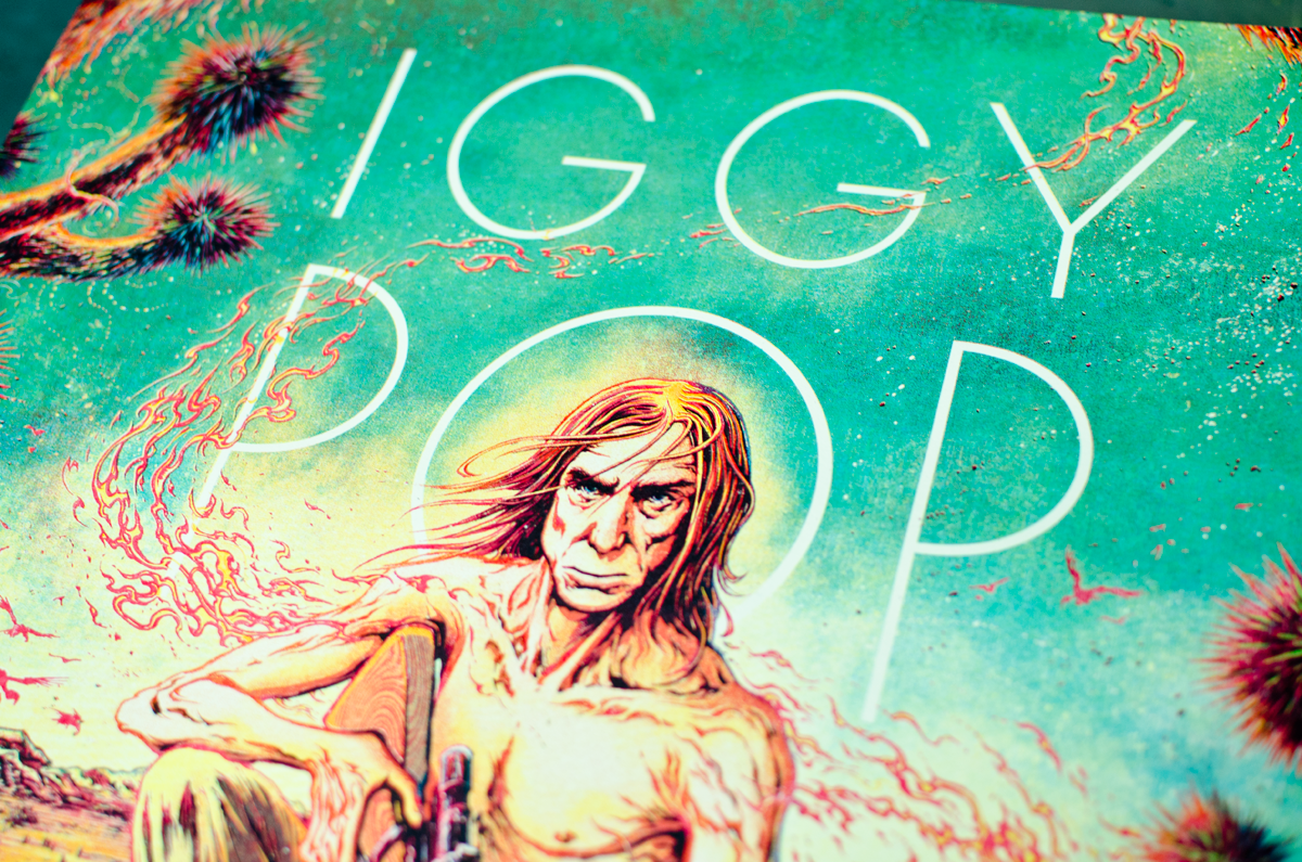 Miles_Tsang-Iggy_Pop_Gigposter-Post_Pop_Depression-Toronto_ON_Canada_2016-44.png
