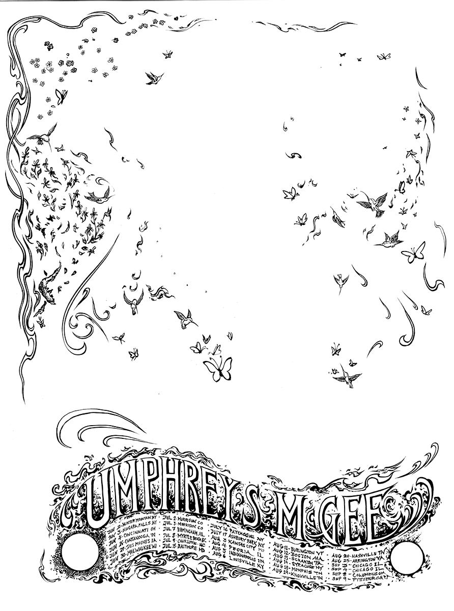 Umphrey's-McGee-Sketches-copy-3.png
