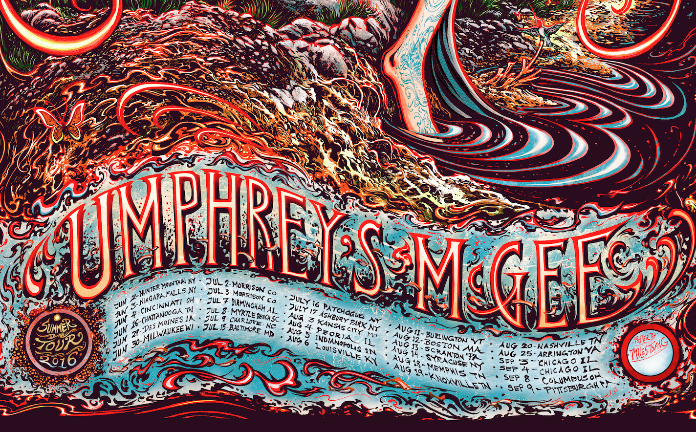 Miles_Tsang-Umphrey's McGee_Gigposter-Summer_Tour_2016-31.png