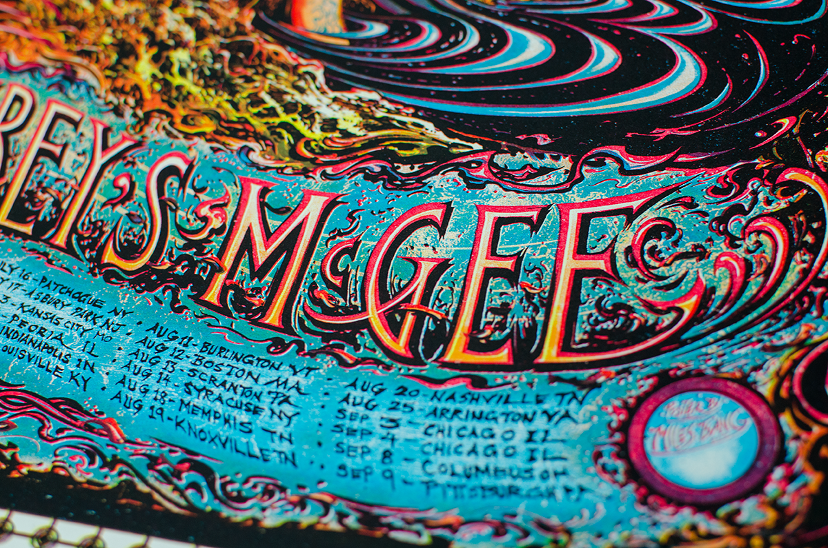 Miles_Tsang-Umphrey's McGee_Gigposter-Summer_Tour_2016-43.png