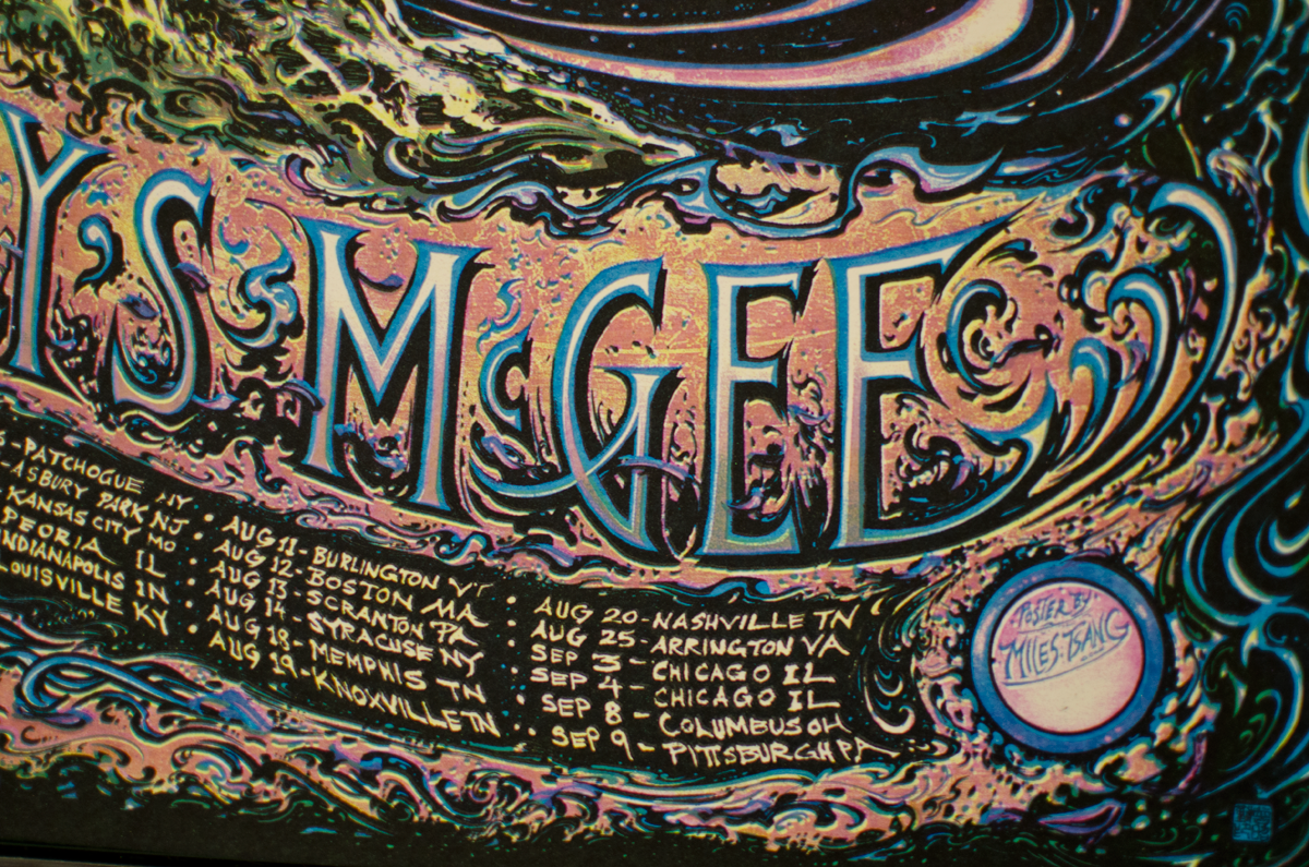 Miles_Tsang-Umphrey's McGee_Gigposter-Summer_Tour_2016-65.png