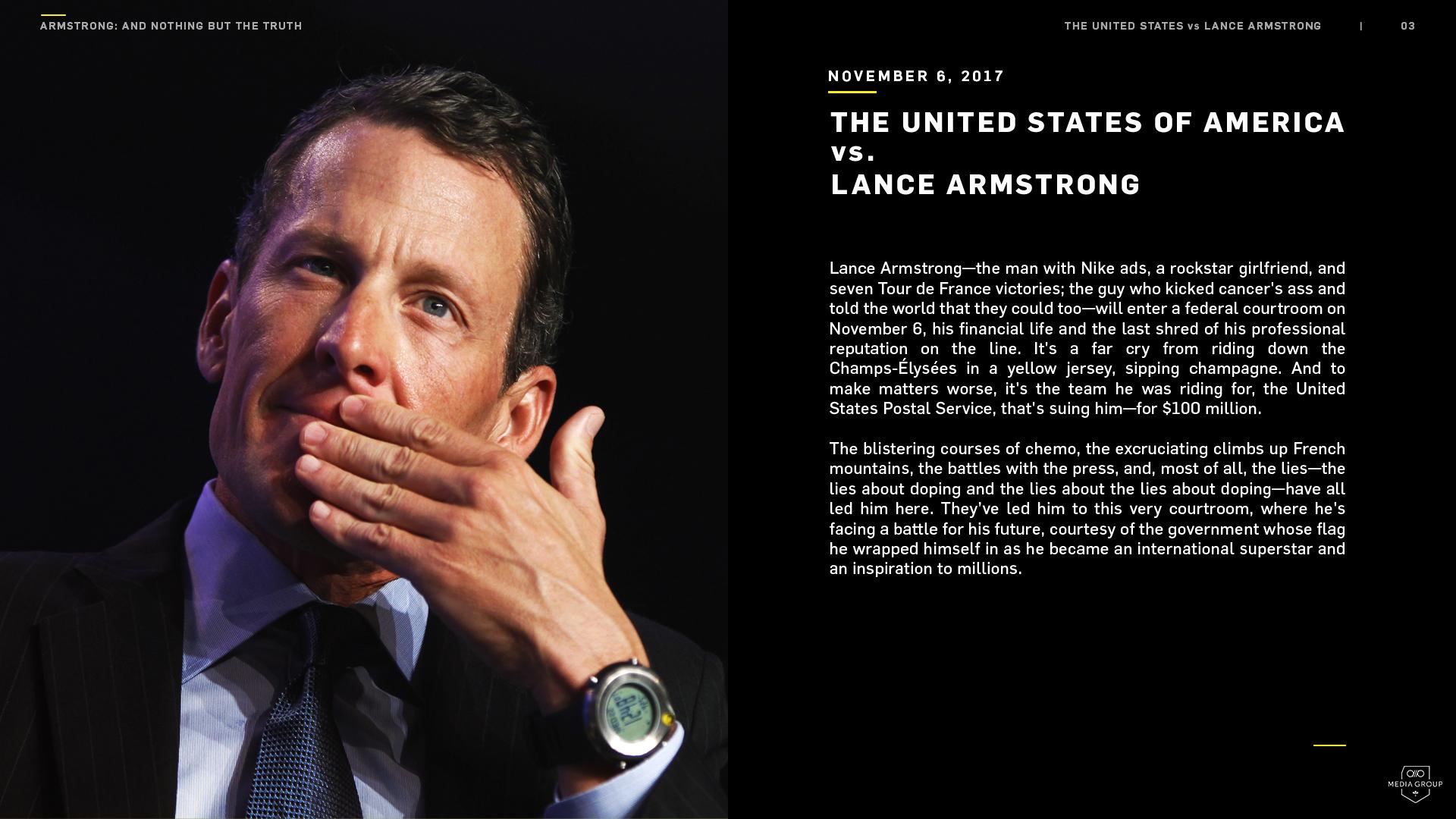 page3 lance.jpg