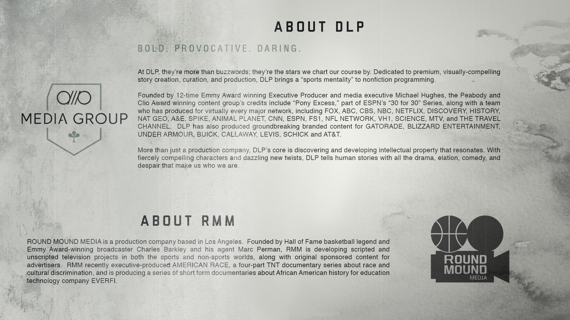 SS About DLP.jpg
