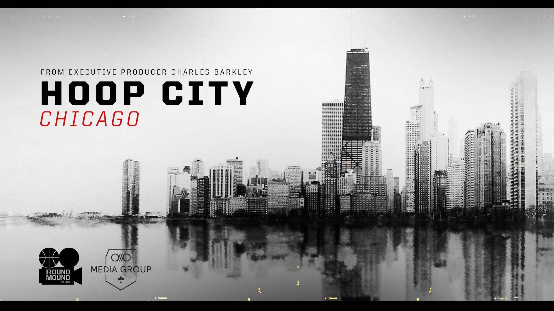 DLP_HoopCity(Chicago)_v1_Page_01.jpg