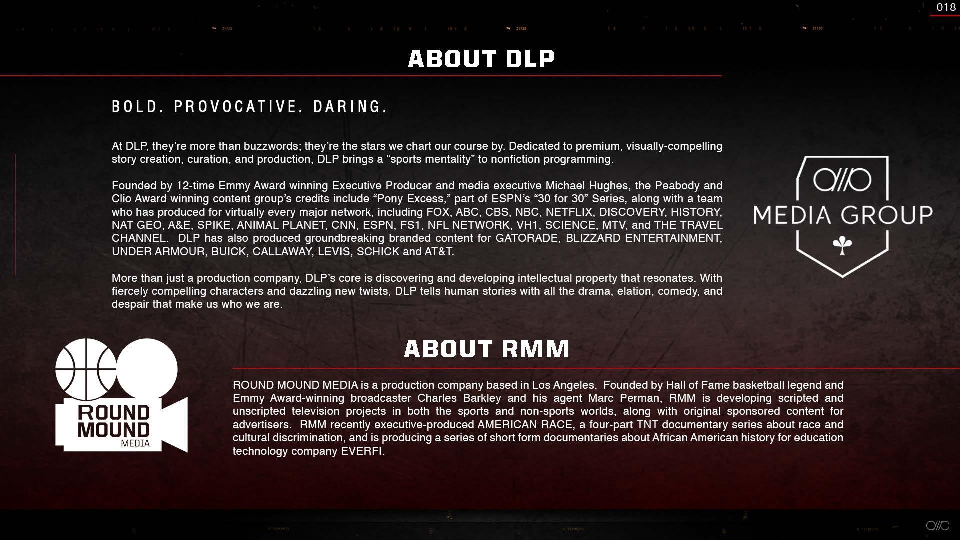 DLP_HoopCity(Chicago)_v1_Page_18.jpg