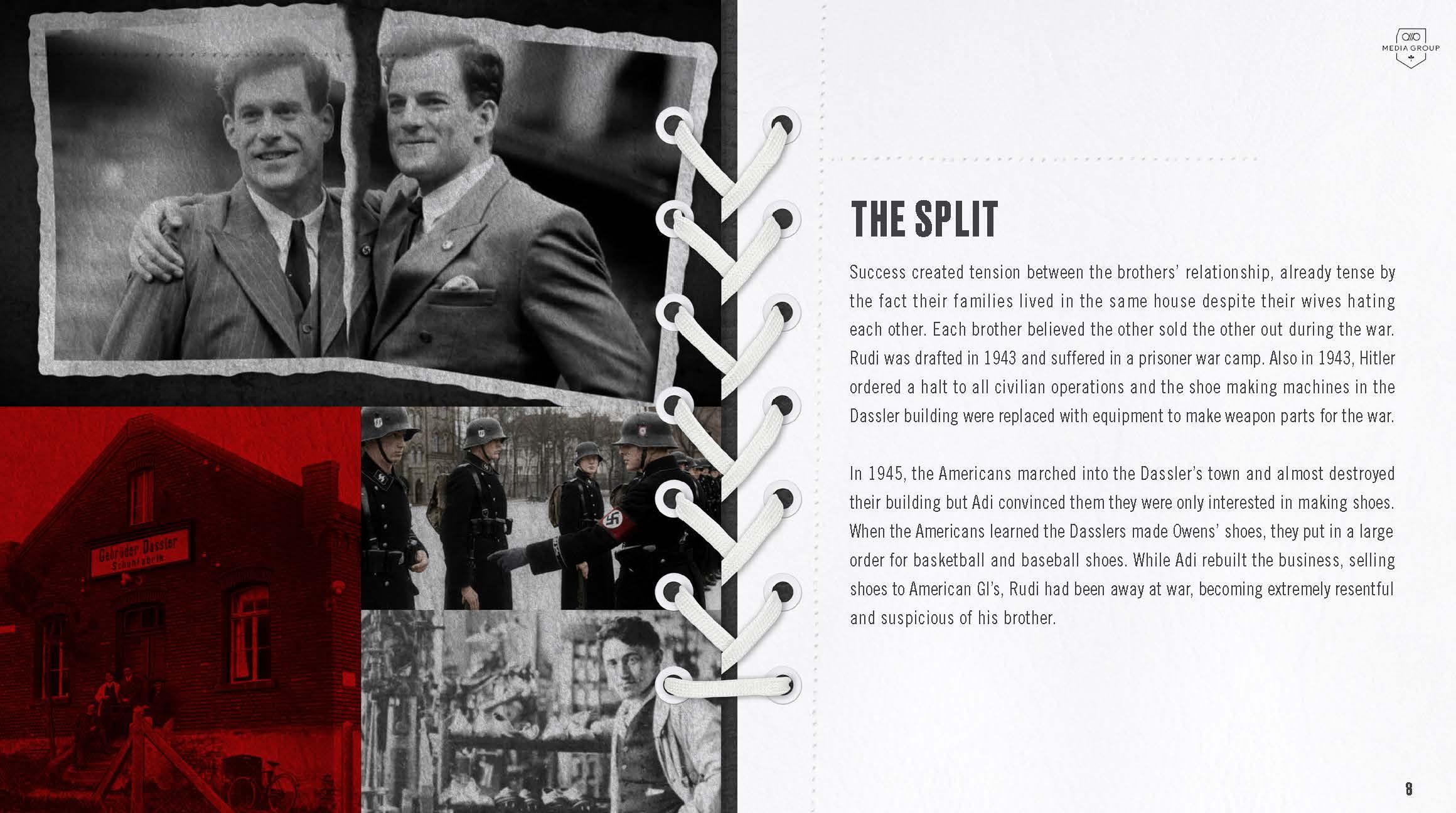 the original sneaker war v5_Page_08.jpg