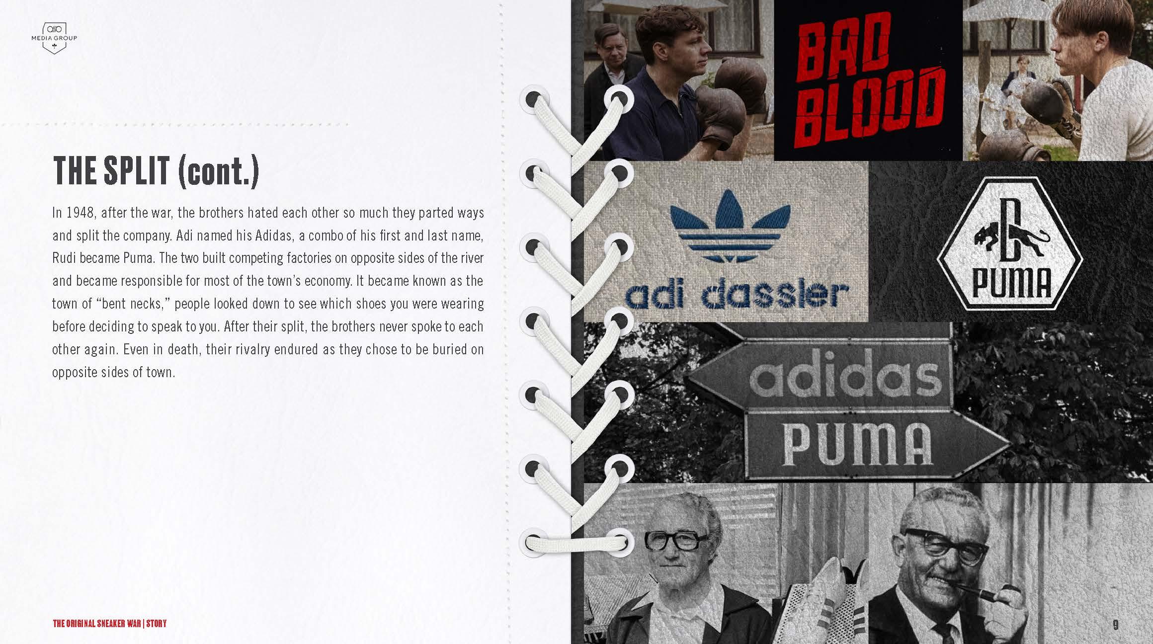 the original sneaker war v5_Page_09.jpg