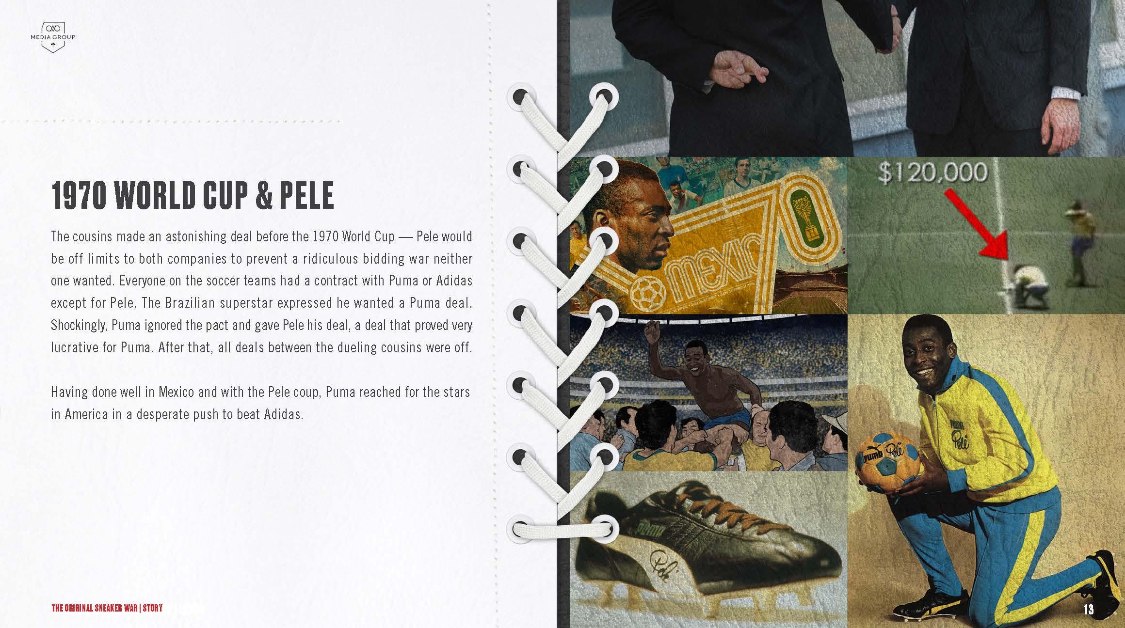the original sneaker war v5_Page_13.jpg
