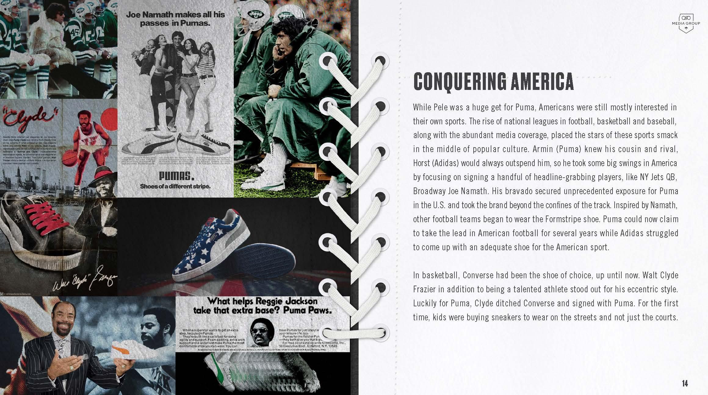 the original sneaker war v5_Page_14.jpg