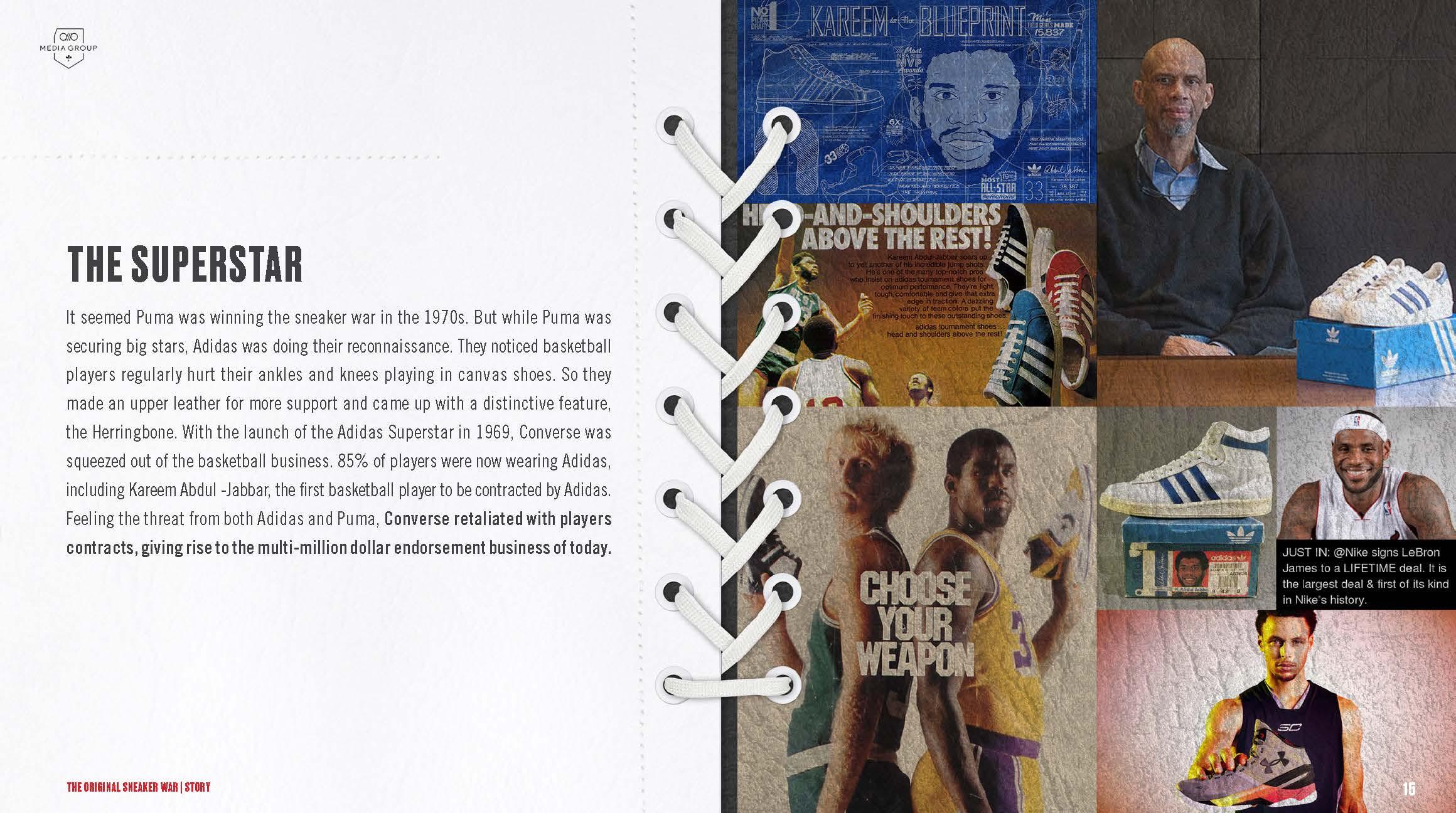 the original sneaker war v5_Page_15.jpg