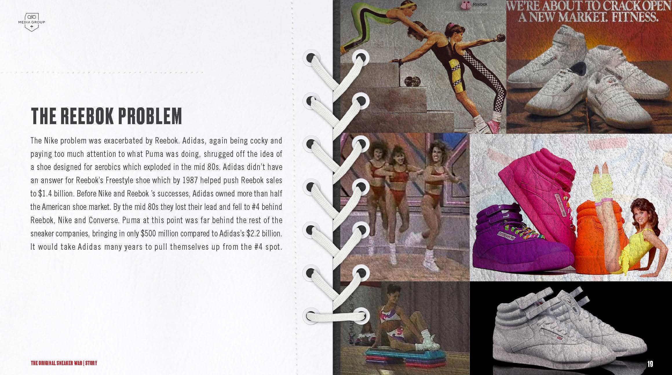 the original sneaker war v5_Page_19.jpg