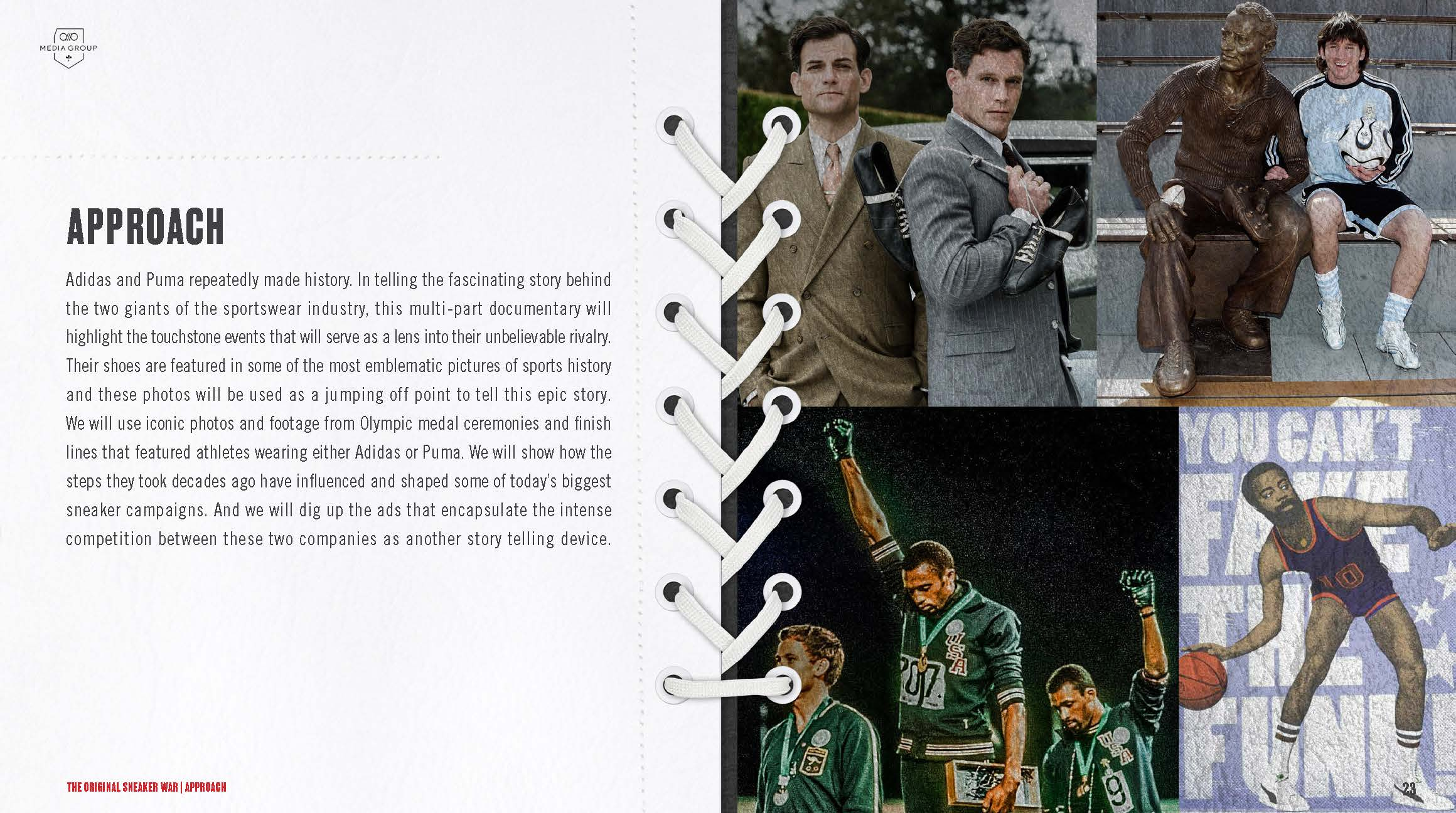 the original sneaker war v5_Page_23.jpg