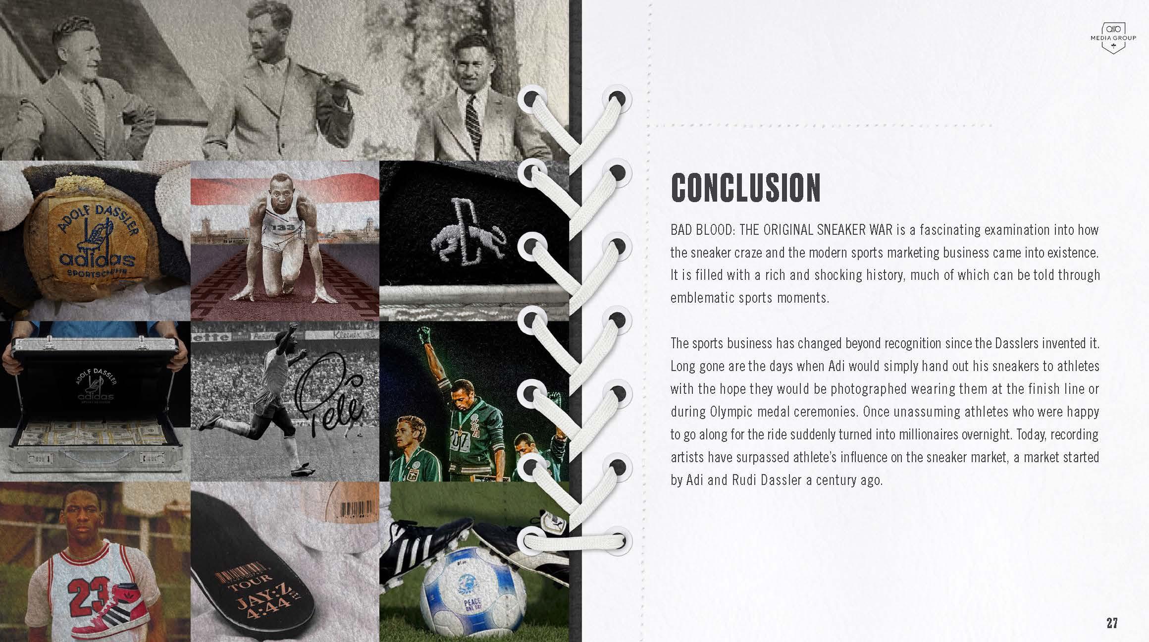 the original sneaker war v5_Page_27.jpg