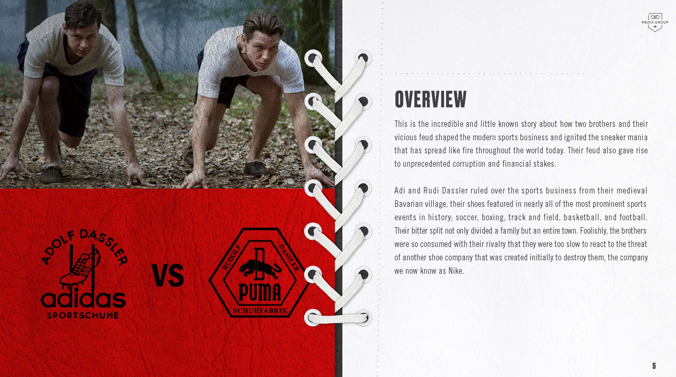 the original sneaker war v5_Page_05.jpg
