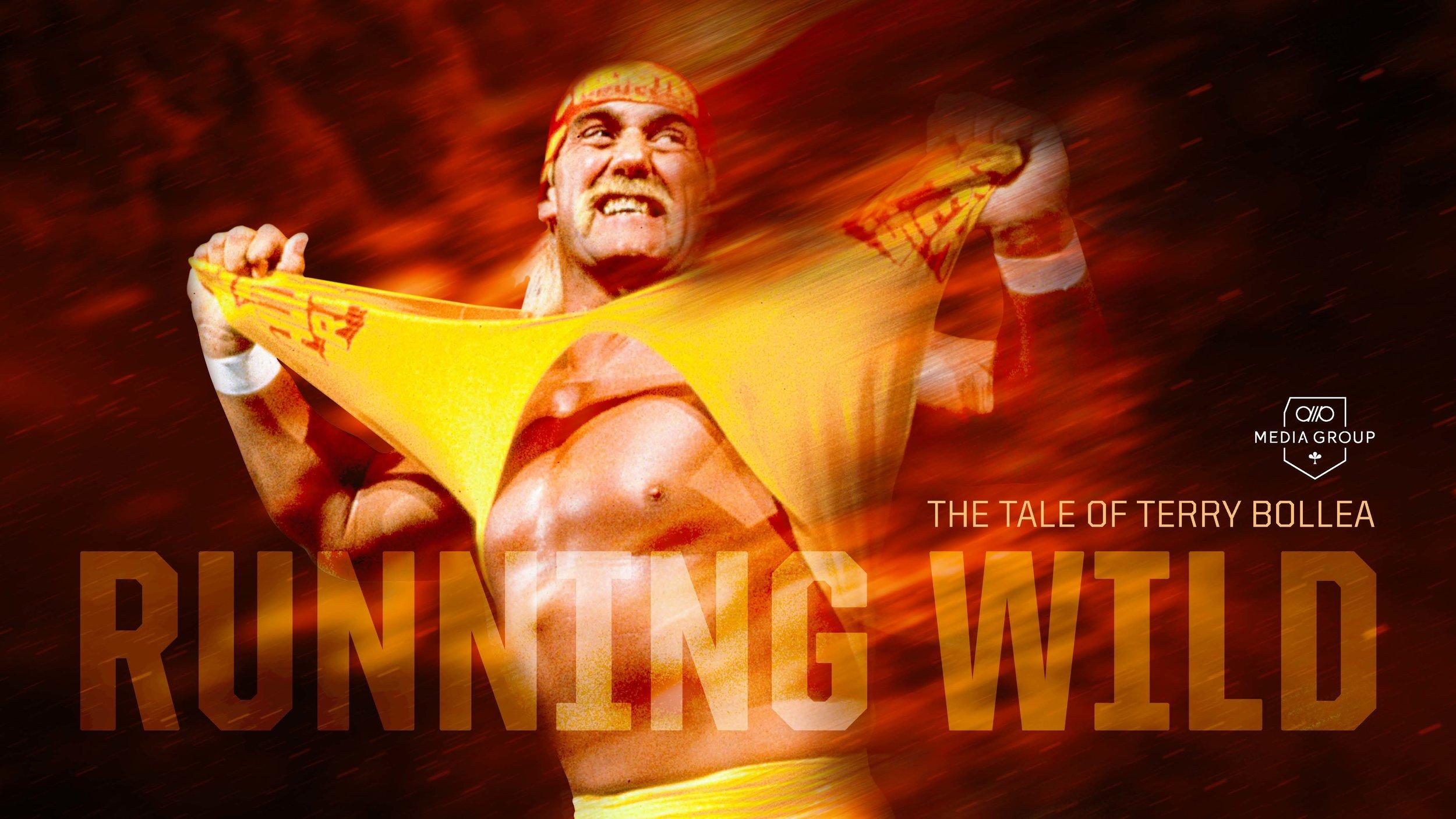 Hulk-Hogan-deck_Page_01_Image_0001.jpg