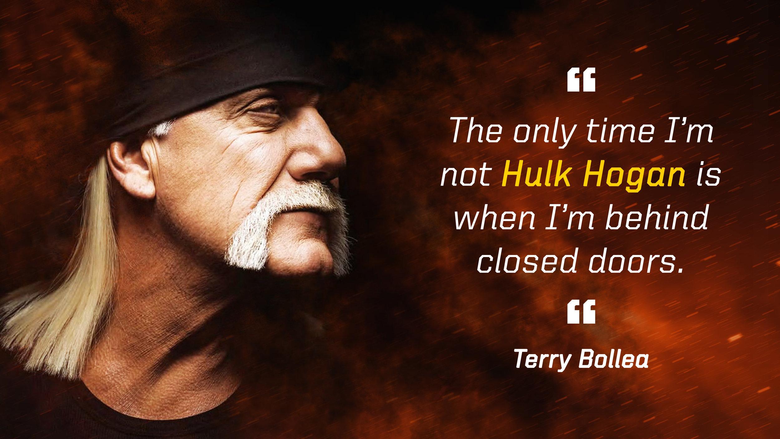 Hulk-Hogan-deck_Page_02_Image_0001.jpg